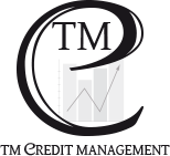 TM Credit Management